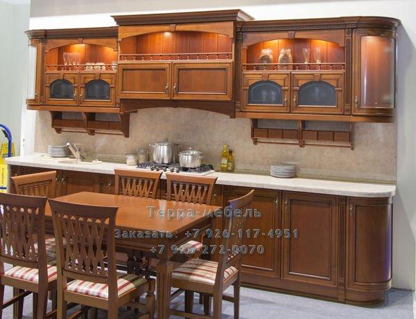 Кухни на заказ в москве - фото ...: terra-mb.ru/kuxni-na-zakaz-foto-v-moskve.html